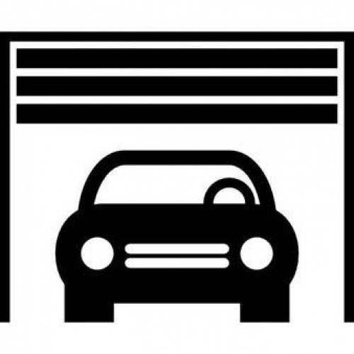 BOX/GARAGE PER AUTO