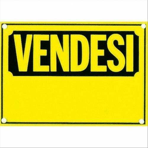 VIA L. DE PALMA N. 56 VENDESI BOX