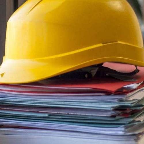 Pratiche edilizie e di ingegneria