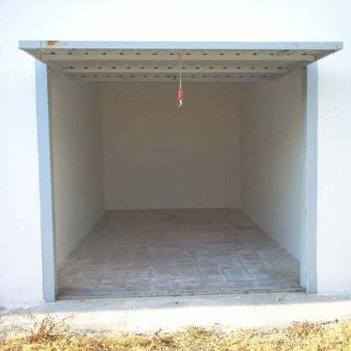 BOX A TERMOLI