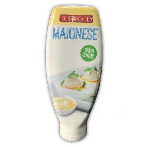 Maionese squeezer (950 g)