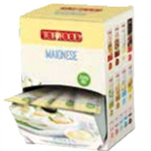 Maionese box dispenser (100 pz)