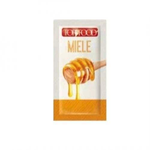Miele monodose (6 g)