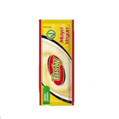 Mayo vegan monodose (12 g)
