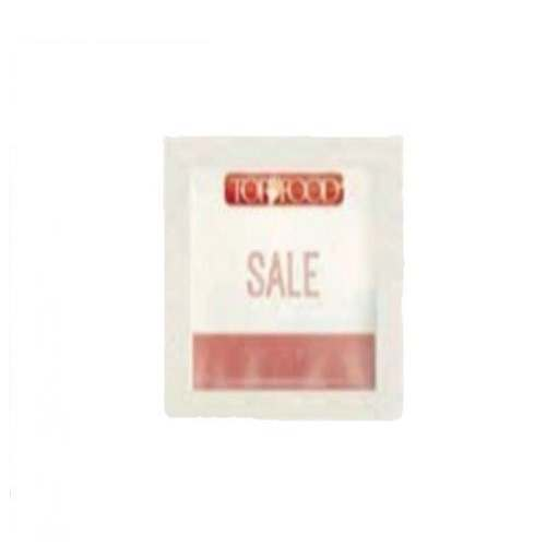 Sale monodose (1 g)