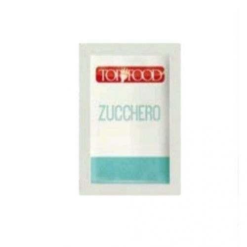 Zucchero monodose (5 g)