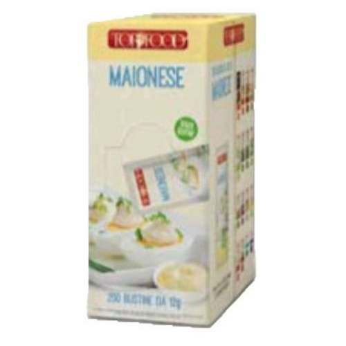 Maionese box dispenser (200 pz)