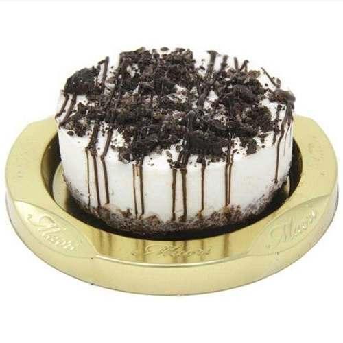 ORO CAKE