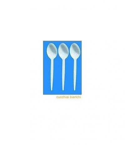 cucchiai tim bianchi