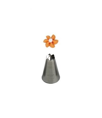 beccuccio fiore 109