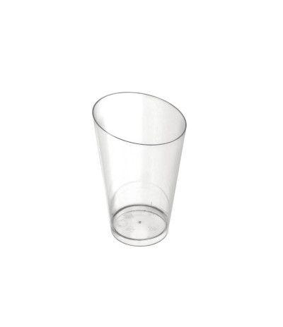finger food bicchierino- 20 pezzi