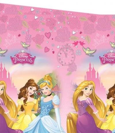 tovaglia principesse