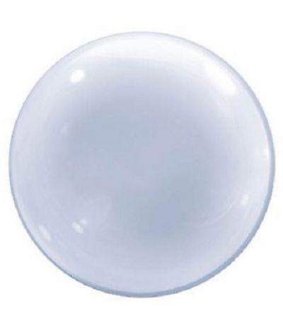 palloncino bubble- 51 cm