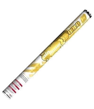 sparacoriandoli oro-60 cm