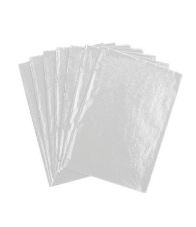 foglio trasparente