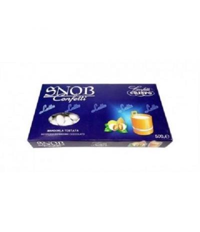 confetti snob latte 500gr