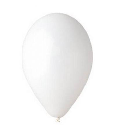 palloncini bianchi lattice
