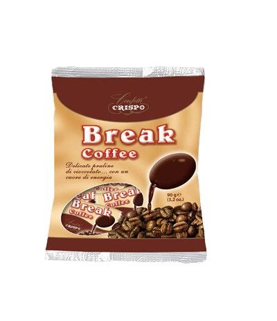 break coffee