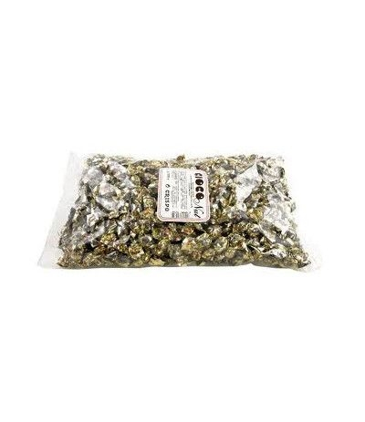 noccioline ricoperte crispo- 1 kg