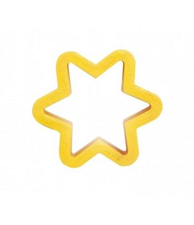 tagliapasta stella
