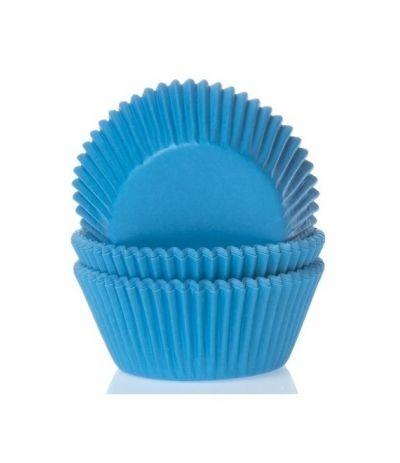 pirottini azzurri Decora 75 pezzi