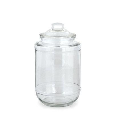 barattolo vetro 124x188