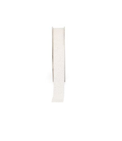 nastro adesivo argento- 25 mt