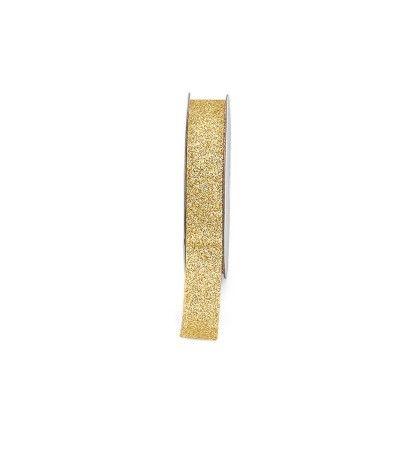 nastro adesivo oro 25mt