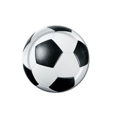 piattino calcio