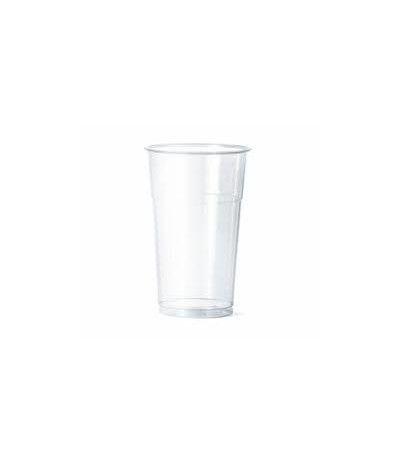 bicchieri kristall 500cc- 50 pezzi
