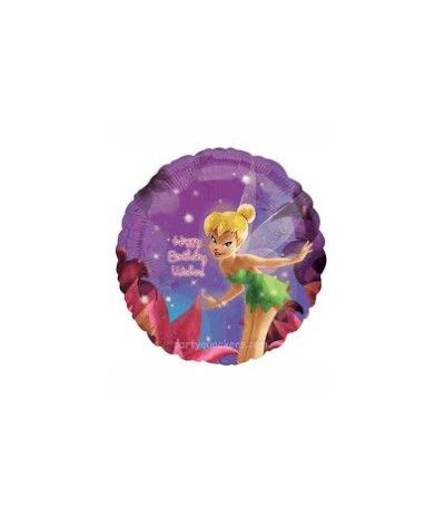 palloncino mylar trilly- 45 cm