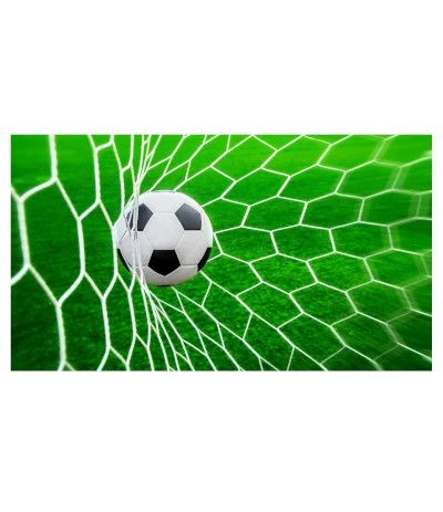Ostia A4- Calcio 20 x 30 cm