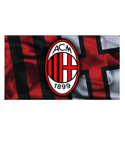 Ostia A4- Milan 20 x 30 cm