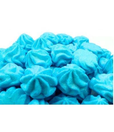 marshmallow fiamma celeste- 900 gr
