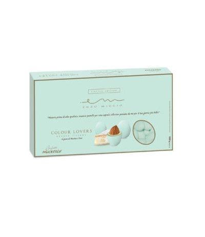 confetti maxtris tiffany pistacchio- 1 kg