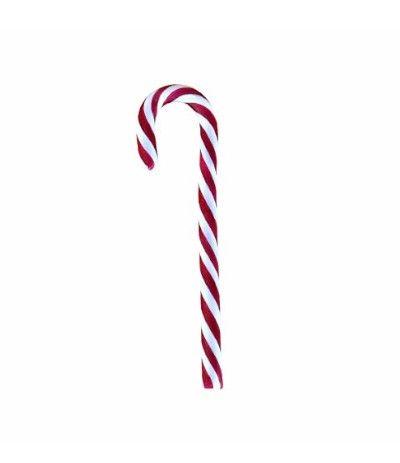 lecca lecca bastoncino mini rosso/rosa-14 gr