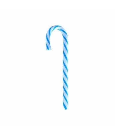lecca lecca bastoncino mini azzurro- 12 gr