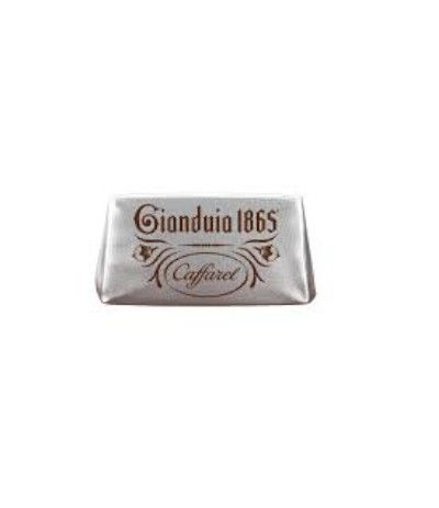 mini gianduiotti caffarel fondente 1kg
