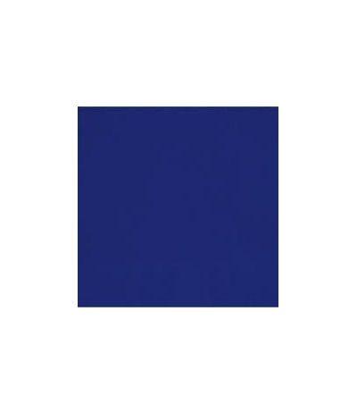 tovagliolini blu- 20 pezzi