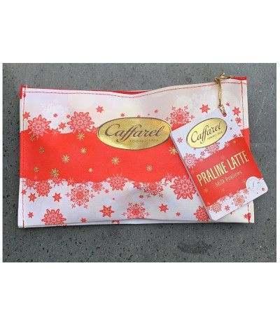 bag caffarel con cioccolatini- 120 gr