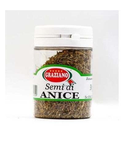 semi di anice- 30 gr
