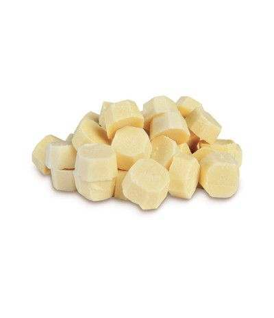 cioccolato bianco perugina- 12 kg