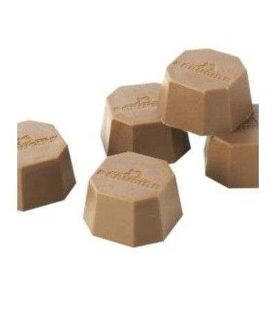 cioccolato gianduia perugina- 12 kg