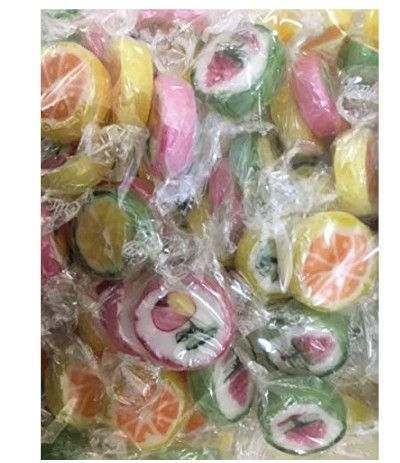 caramelle horvath dure alla frutta- 1 kg