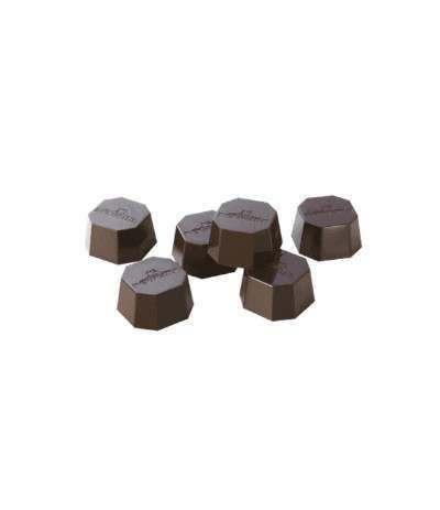 cioccolato perugina fondente- 500 gr