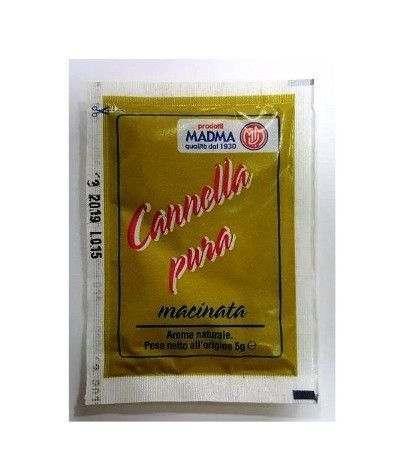 cannella pura- 5 gr