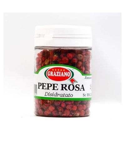 pepe rosa disidratato- 15 gr