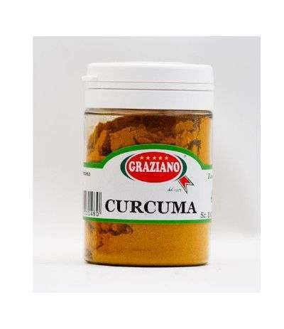 curcuma- 40 gr