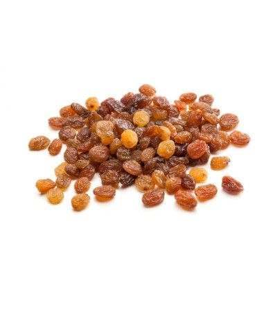 uva sultanina- 250 gr