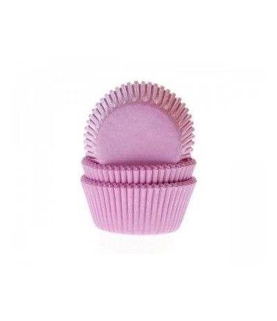pirottini rosa- 75 pezzi